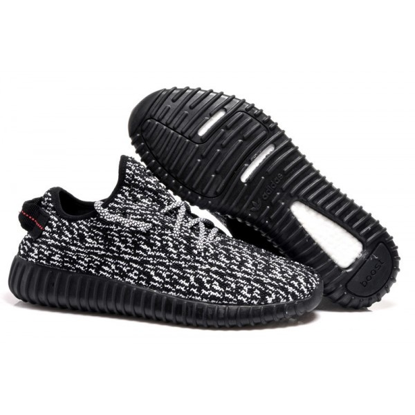 meet bf110 ecd4a adidas yeezy boost 350 france