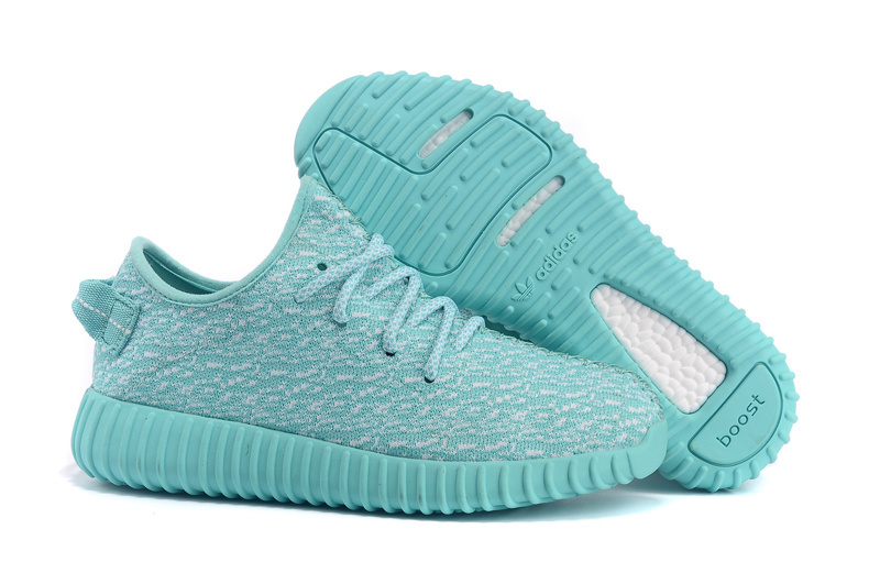 adidas yeezy boost 350 homme, Nouveau Adidas Yeezy Boost 350 Homme Pas Cher Piaoly085