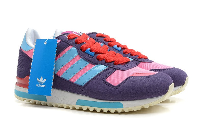 adidas zx 10000 femme, Move your mouse over image