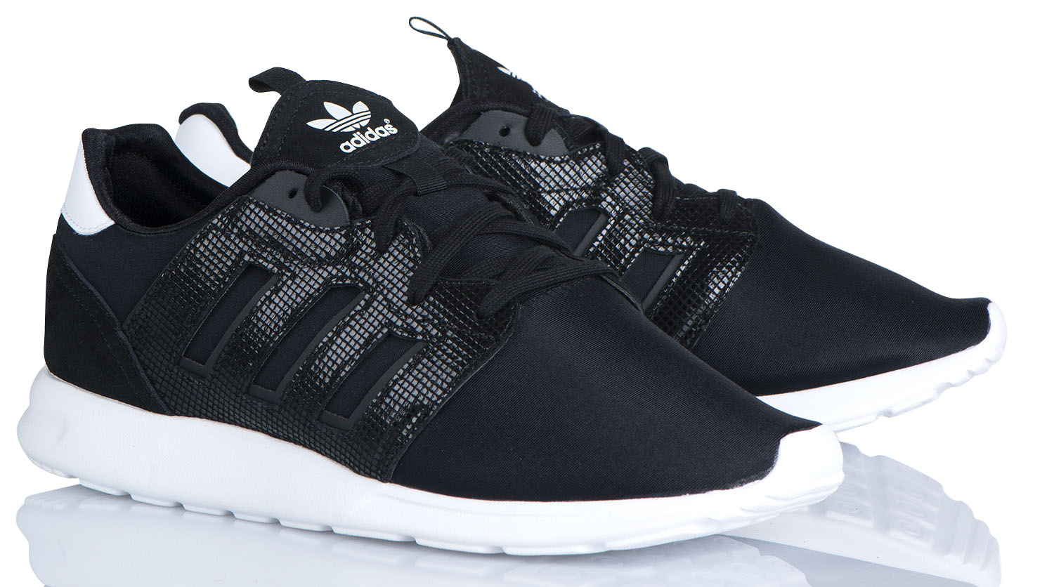 adidas zx 500 homme, Boutique Adidas Zx 500 Homme AZX522