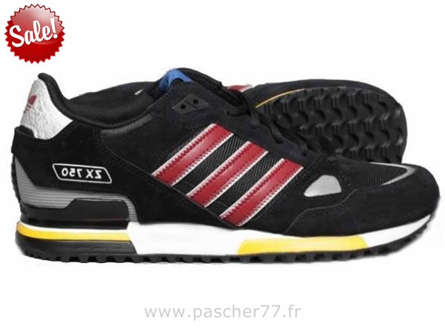 adidas zx 750 homme, Adidas ZX 750 Homme Pas Cher