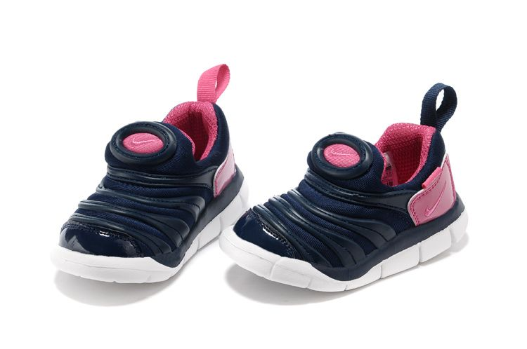 nike dynamo free td, ... website kids nike dynamo free ps kids white ...
